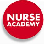 Nurse Academy