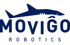 Movigo Robotics